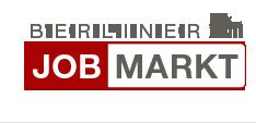 berliner-jobmarkt