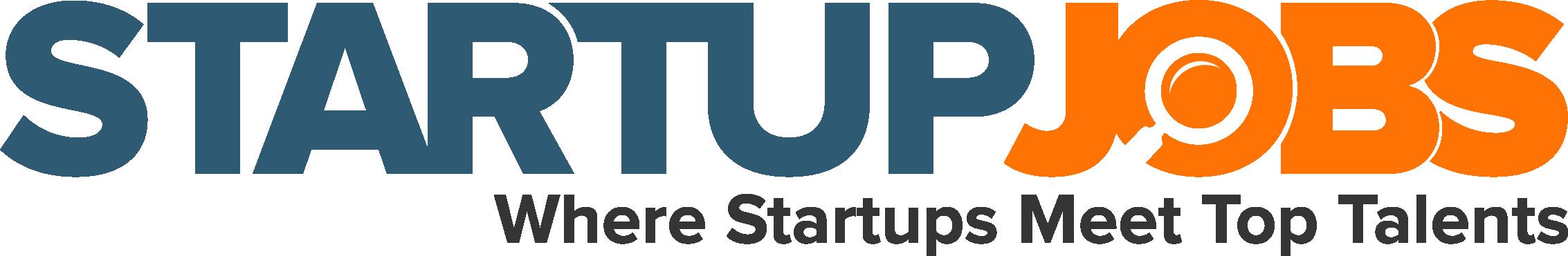 startupjobs-app