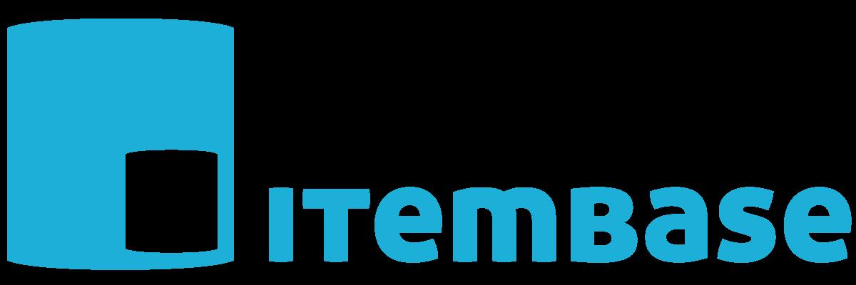 itembase GmbH