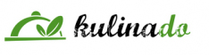 FoodApps GmbH / Kulinado
