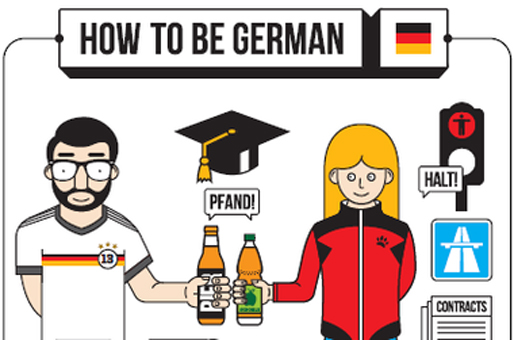 things to know when dating a german guy Inter-cultural dating help: how do i tell if a german guy is interested  (german) guy i know don't like dating it's just such an artificial scenario.