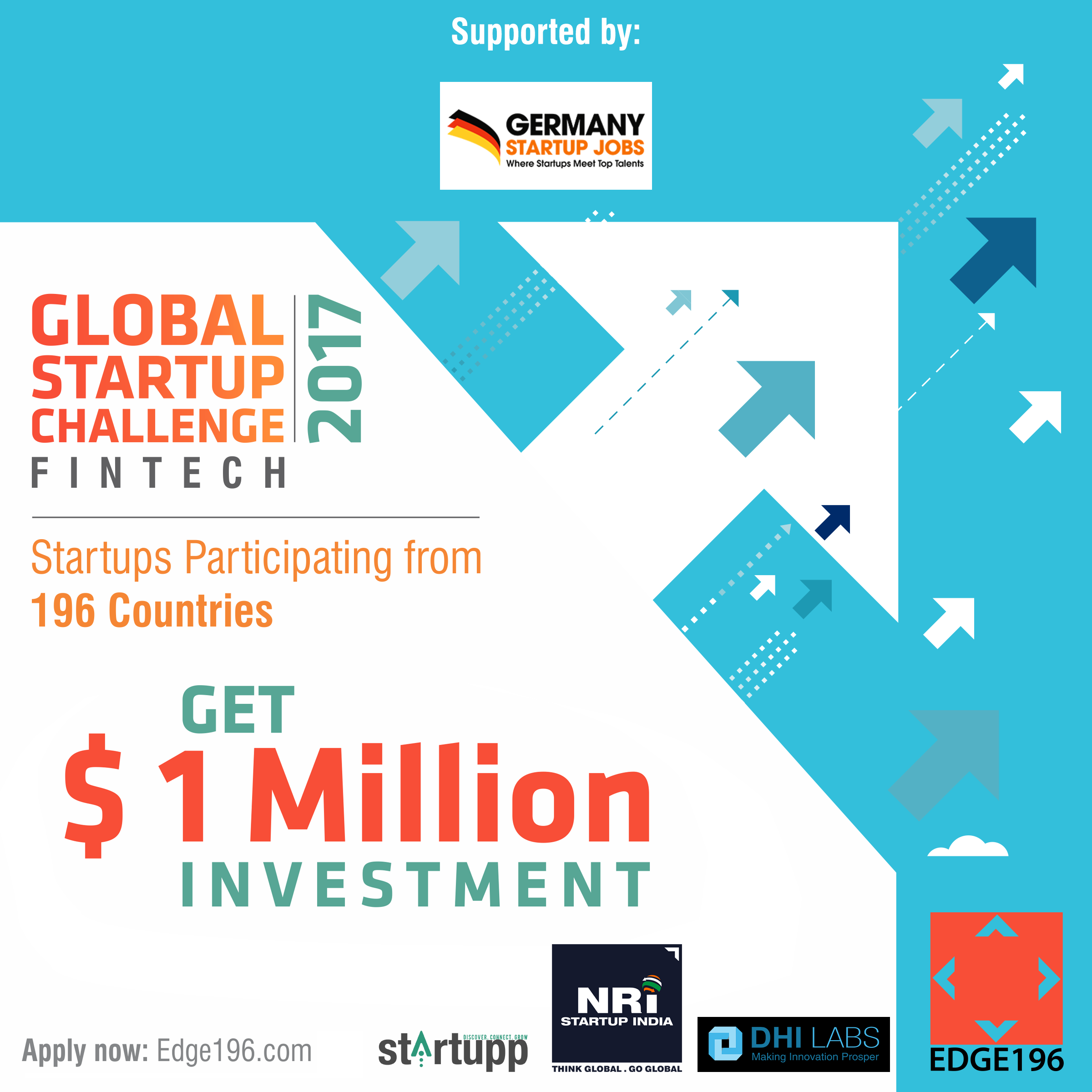 India Startup jobs   IT Jobs - Marketing - Internships