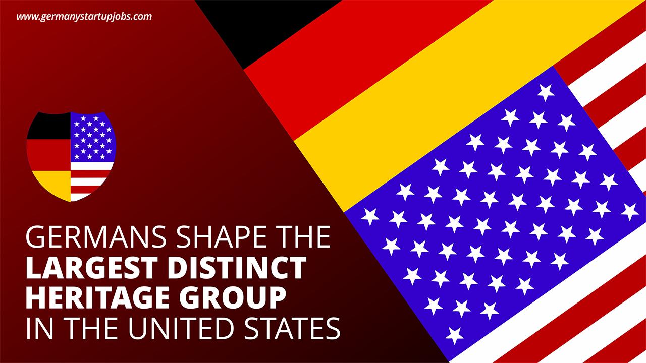 Top 15 Reasons to Learn German Language