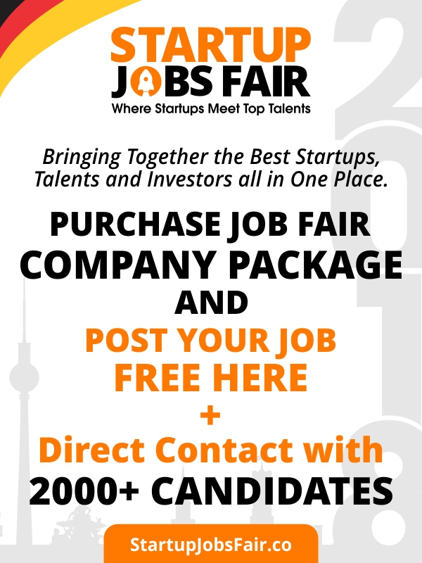 startupjobsfair-offer