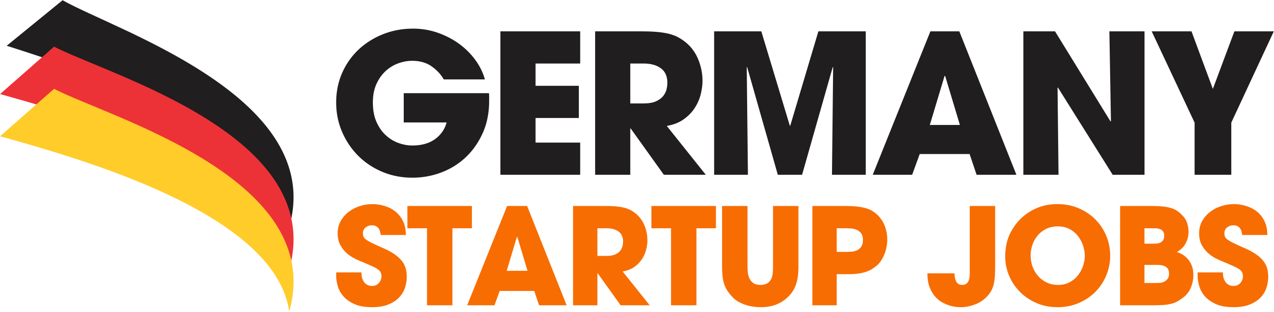 startup jobs find jobs in berlin germany deutschland