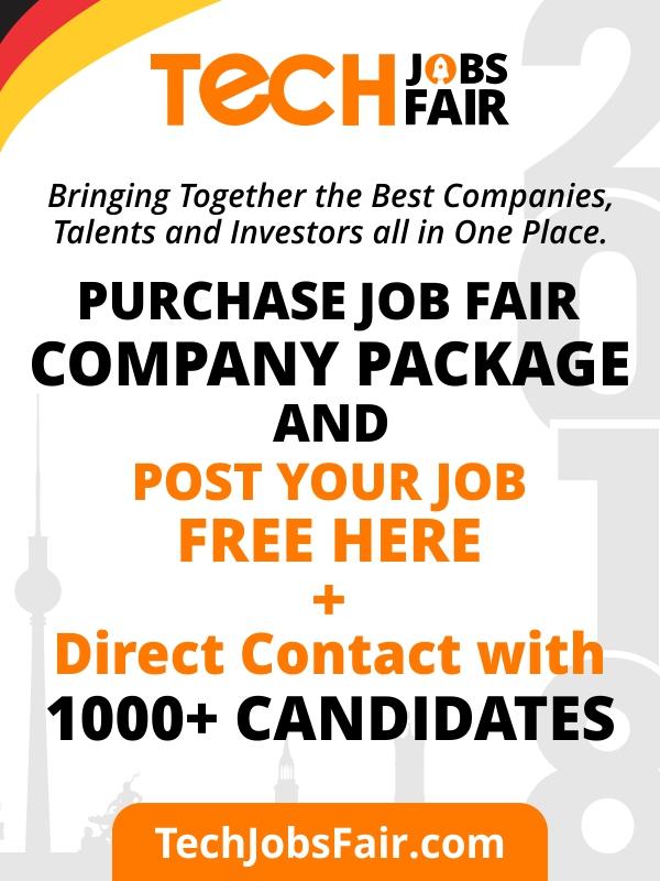 techjobsfair-offer