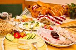 german-breakfast