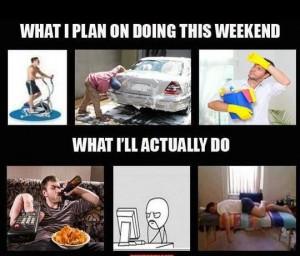 weekend-plans