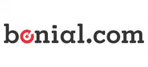 Bonial International