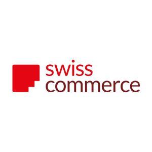 SwissCommerce Germany GmbH