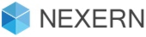 Nexern GmbH