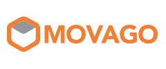 Movago GmbH