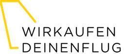 Wirkaufendeinenflug.de