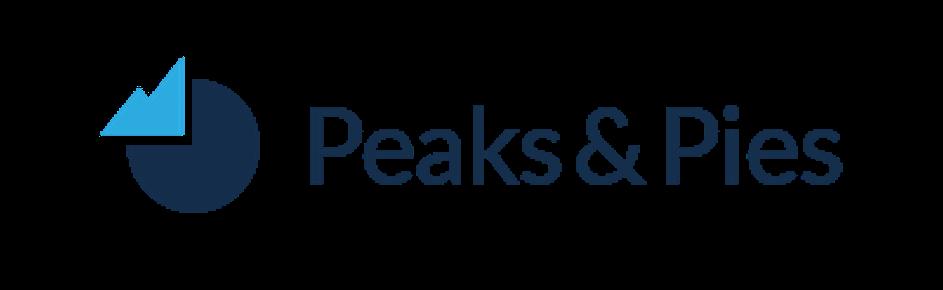 Peaks&Pies GmbH