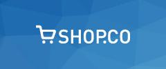 ShopCo GmbH