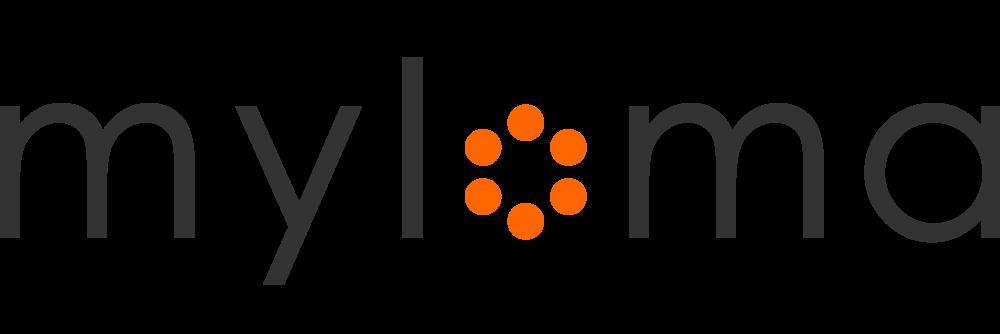 MYLOMA GmbH
