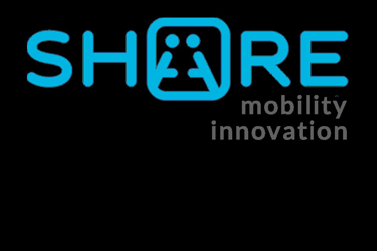 SHÄRE GmbH