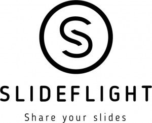 Slideflight GmbH