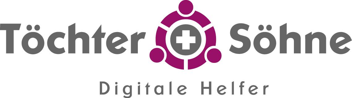 Töchter & Söhne GmbH