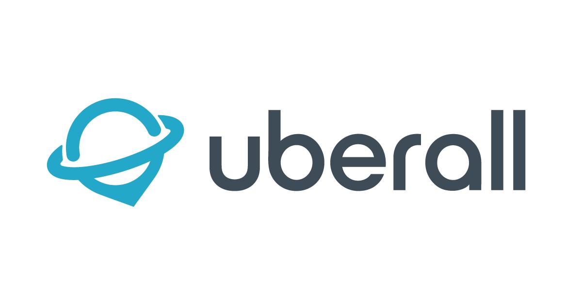 uberall GmbH