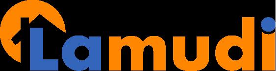 Lamudi GmbH