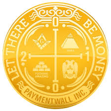 Paymentwall Inc.