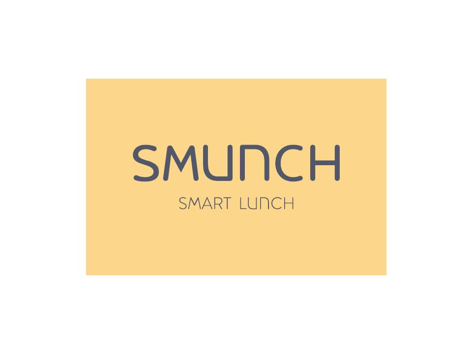 Smunch.co