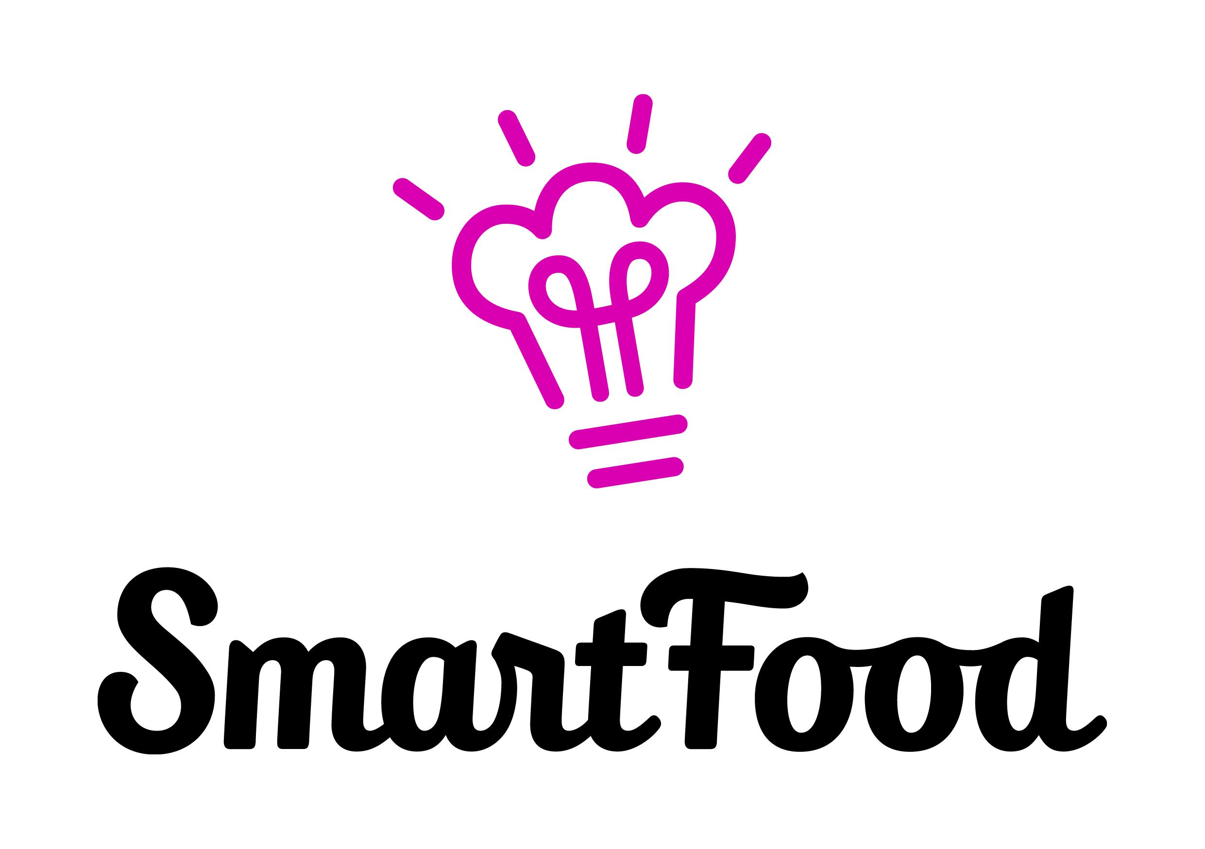 SmartFood GmbH