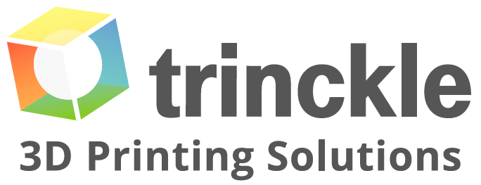 trinckle 3D GmbH