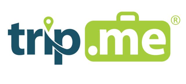 trip.me / TET Travel Expert Technologies