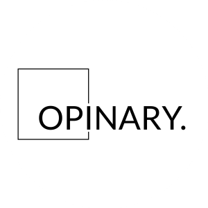 Opinary GmbH
