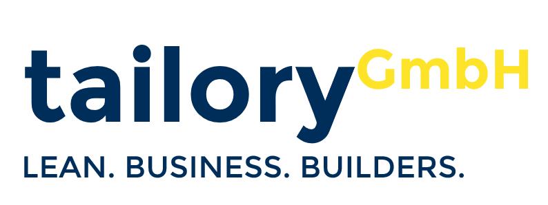 Tailory GmbH