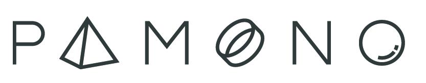 Pamono GmbH