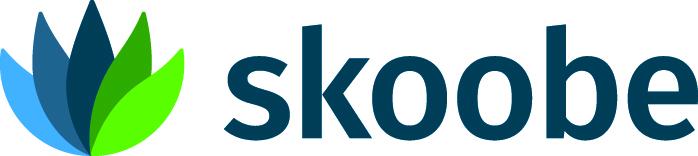 Skoobe GmbH