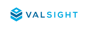 Valsight GmbH
