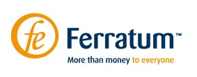 Ferratum Collections