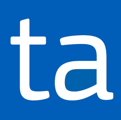 travel audience GmbH