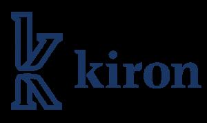 Kiron Open Higher Education gGmbh