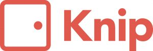 Knip (Deutschland) GmbH