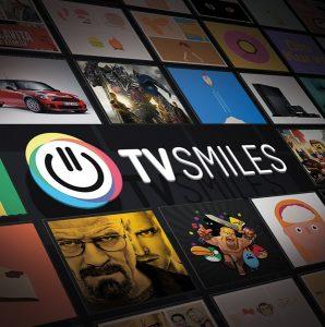 TVSMILES GmbH