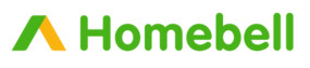 Homebell