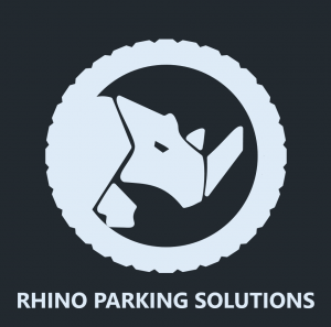 Rhino Parking Solutions