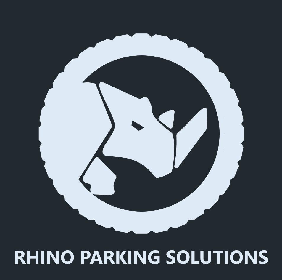 Rhino Parking Solutions