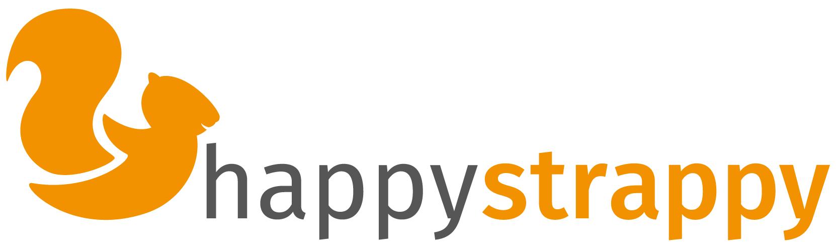 Happy Strappy
