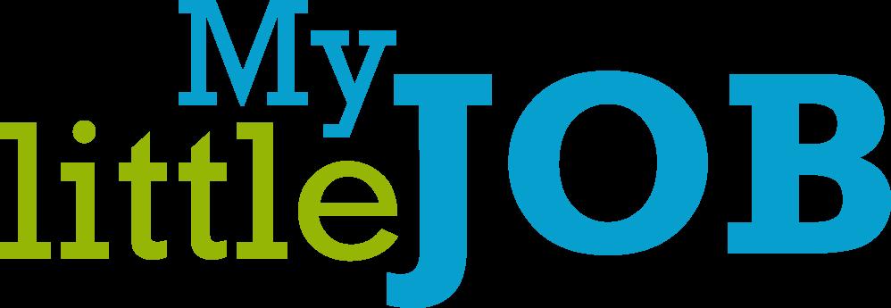 http://www.mylittlejob.com