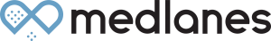 Medlanes GmbH