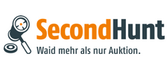 Secondhunt GmbH