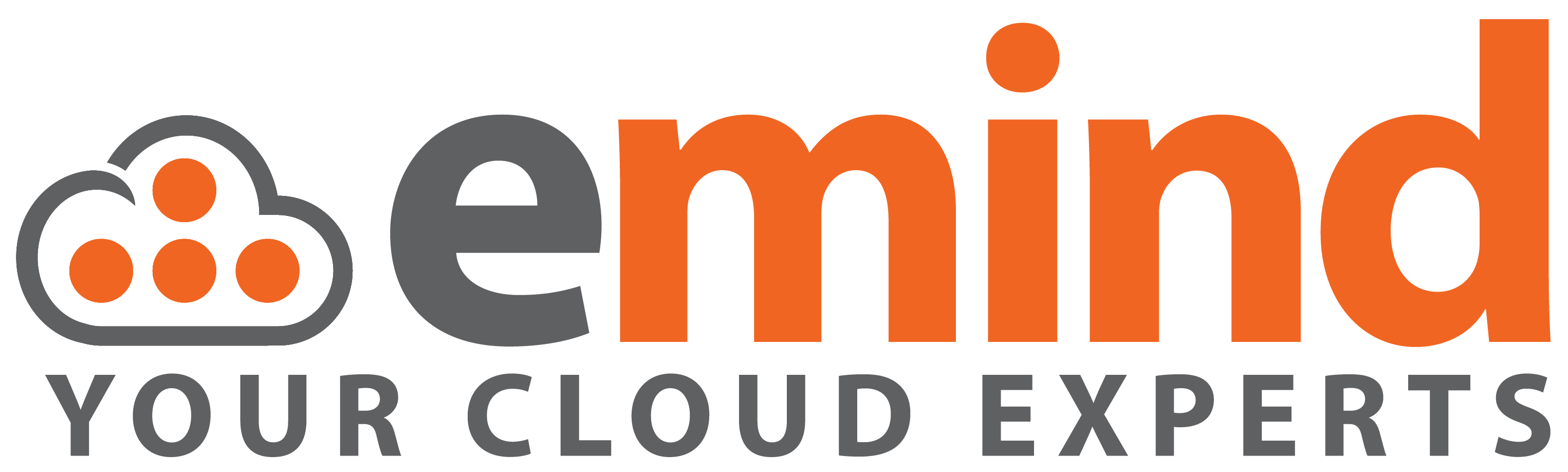 Emind Systems (DE) GmbH