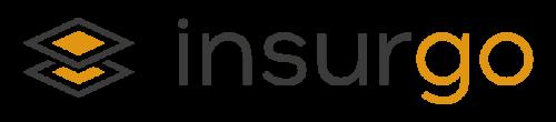 Insurgo GmbH