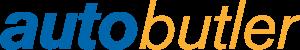 Autobutler GmbH